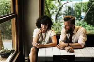 Communication Skills for Senior Managers